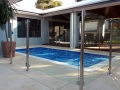 Glass-pool-fence-2